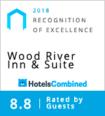 Activites, Wood River Inn & Suites