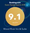 FAQS & Policies, Wood River Inn & Suites